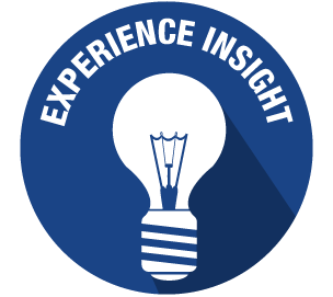 Experience Insight